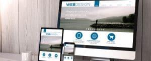 בניית אתרים עיצוב אתרים גלריה בוורדפרס ניהול תמונות ומדיה תיק עבודות בניית אתרים