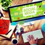מקדם אתרים במדיה
