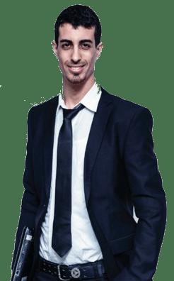בניית אתרים באשדוד ובכול הארץ קידום אתרים אחסון אתרים עיצוב אתרים IVBS לעסקים קטנים ובינוניים