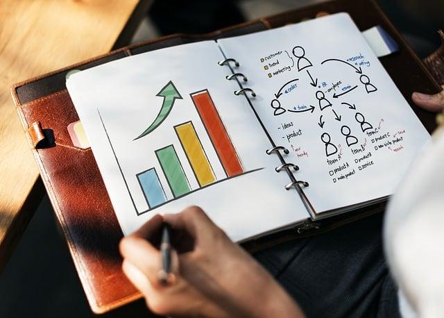 מהם הדברים המשפיעים על הקידום האורגני בגוגל?
