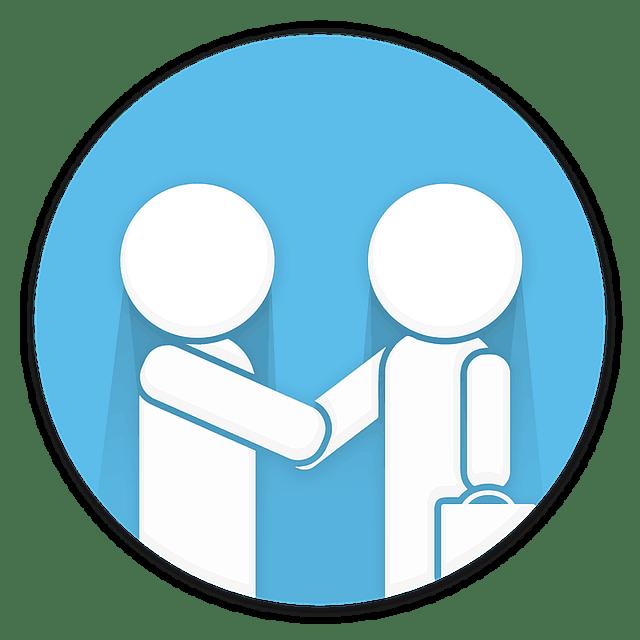 שירות אישי ללקוח תמיכה ושירות מנציגים בישראל - בעברית
