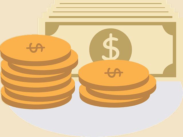 להתייחס לכסף בדרך חדשה ורווחית