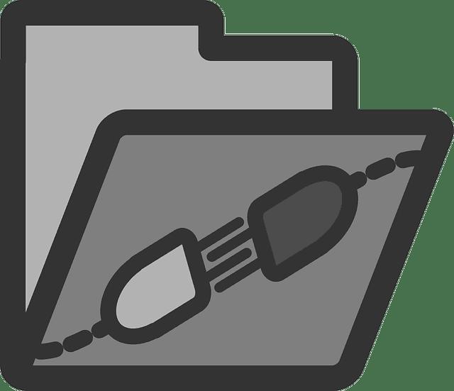 תוספי פרימיום + תוספים רגילים בעברית