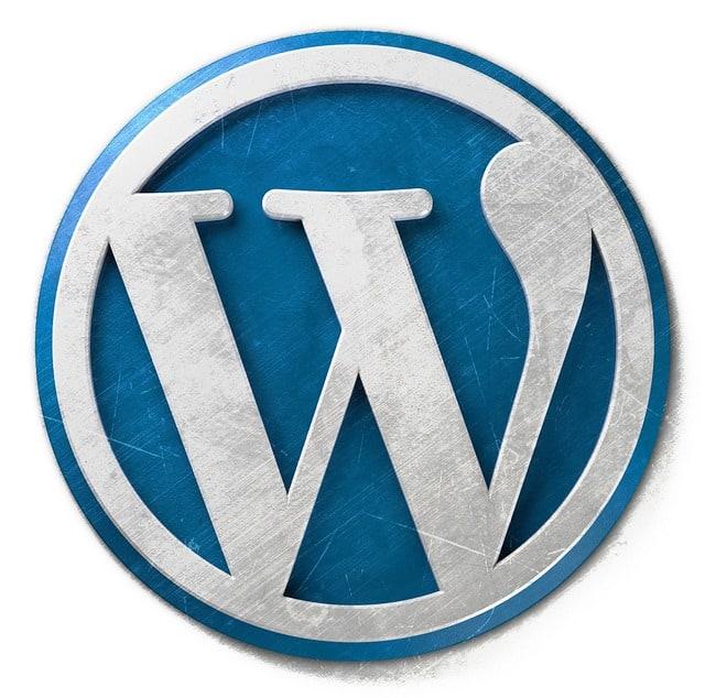 ממשק ניהול וורדפרס בעברית קורס בניית אתר וורדפרס בחינם