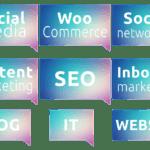 Inbound Marketing - אסטרטגיות השיווק מהטובות ביותר