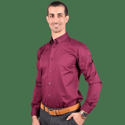 בניית אתרים באשדוד ובכול הארץ קידום אתרים אחסון אתרים עיצוב אתרים IVBS