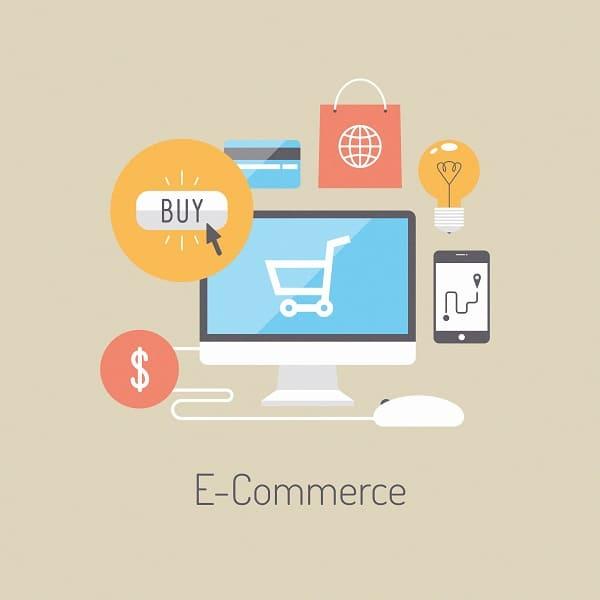 חנויות באינטרנט - 4 דגשים להפעלת עסק מוצלח מאת איתי ורצ'יק בניית אתרים