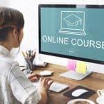 בניית קורס דיגיטלי מנצח שיתן לכם 99% הכנסה פאסיבית