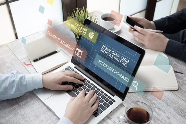 מיקור חוץ בניית אתרים - 100% שירות ומקצועיות במחירים שרק תרוויחו מהם