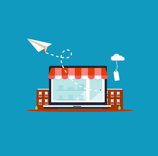 כל מה שרציתם לדעת ולא העזתם לשאול על חנות אינטרנטית